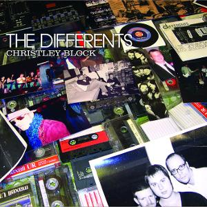Giving Up What You Love by The Differents is currently playing on Chicago's Music Scene Radio. https://t.co/dHuzfifXul https://t.co/kPvYAcjcMQ