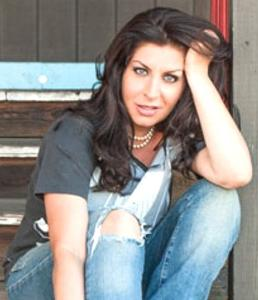 Tammy Pescatelli Liner by Tammy Pescatelli is #NowPlaying on https://t.co/IBx3JZxB9Y https://t.co/SarxsMyAbN