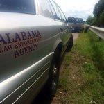 Cullman County man killed in 2-vehicle crash