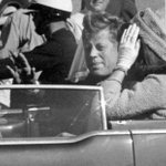 Donald Trump plans to release of JFK assassination documents despite concerns from agencies