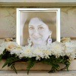 Malta offers US$1.2 million reward over journalist's murder