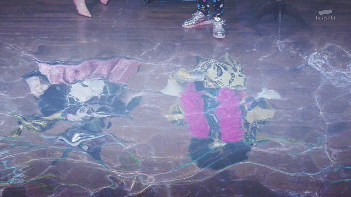 RT @sfx_saizensen: イエローバスターとビートバスターのコンビだな。 #キュウレンジャー #nitiasa https://t.co/XXhIEChamg