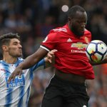 Huddersfield 2-1 Manchester United reaction and highlights as Marcus Rashford scores consolation goal