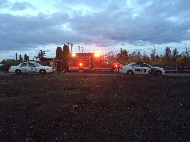 Police: Man duck hunting accidentally shoots, kills self in Sherwood