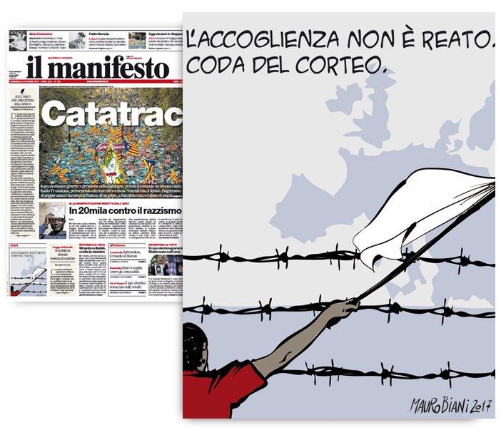 #nonèreato