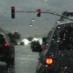 As rain continues, forecasters issue flood watches through Sunday night