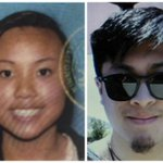 Autopsy: Missing Joshua Tree hikers died in murder-suicide