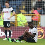 Wanyama scheduled for further test as midfielder fails Liverpool date