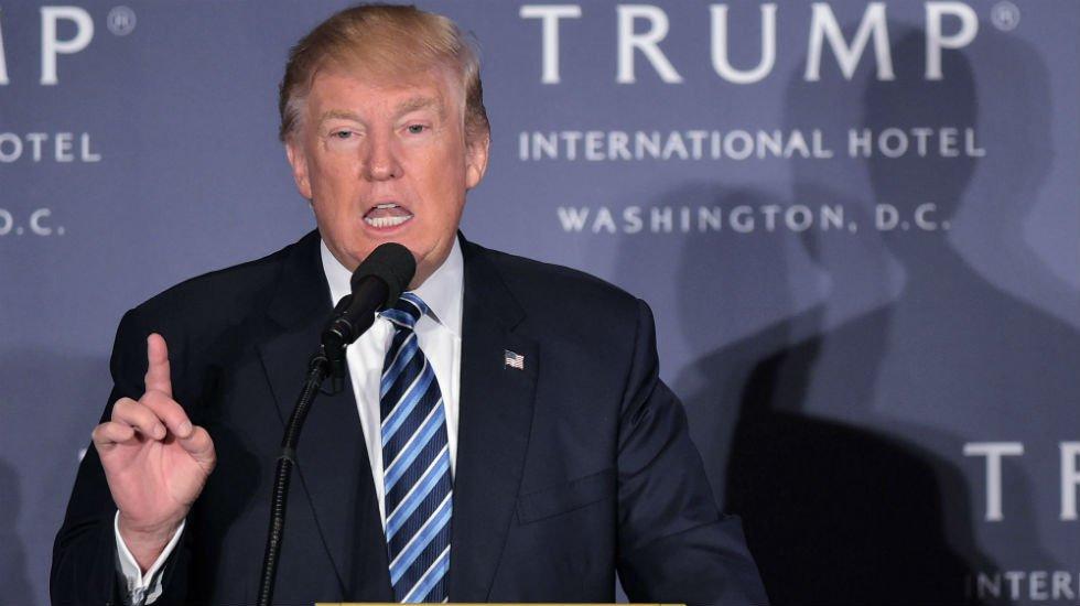 Every investor in Trump building deal lost money except Trump: report https://t.co/rSbNHAqqDu https://t.co/WP4zgT43sj