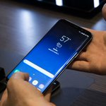 Galaxy S9: The Specs For Samsung's First 2018 Flagship Might Have Just Been Leaked