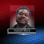 Man Wanted for Kentucky Murder Arrested in Des Moines