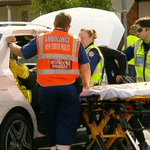 Taken for a ride? Salim Mehajer rejects 'evil' claims after car crash week
