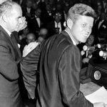 Presidente Donald Trump ordena desclasificar archivos sobre muerte de John F. Kennedy