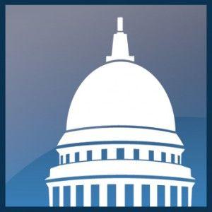Congress needs to act on tax reform -- Devin Gatton
