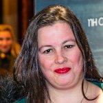 Annabel Nanninga lijsttrekker FvD Amsterdam