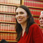 New Zealand to hold marijuana vote under new leader Ardern