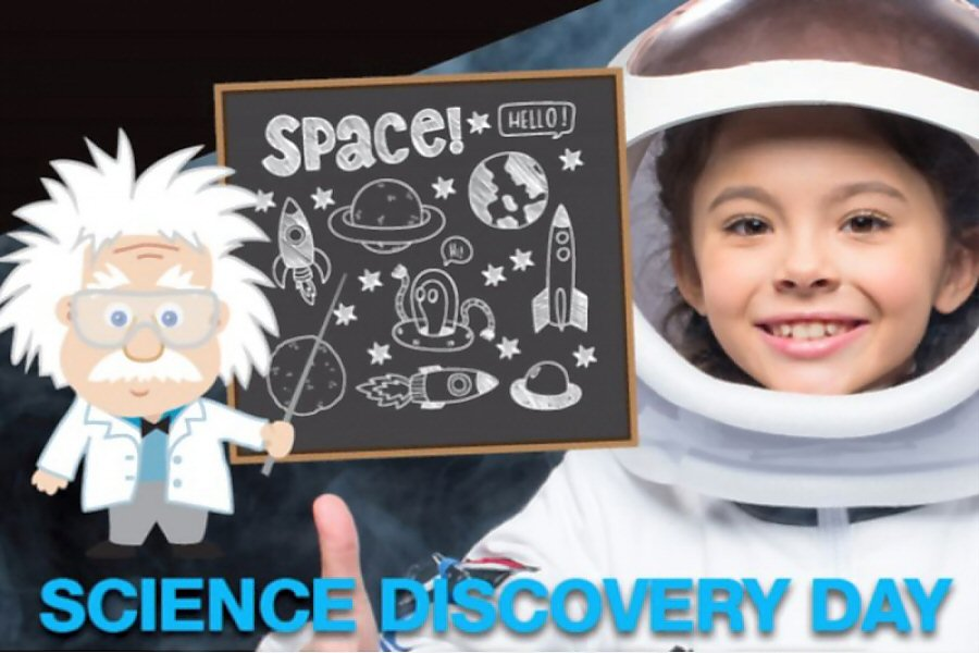 test Twitter Media - Today! - Science Discovery Day at Sandford Mill, Essex https://t.co/uqUTs4el2m https://t.co/UmQNavSXhI