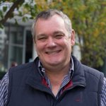 APVMA performance improves but 'long way to go' for pass mark: crop industry