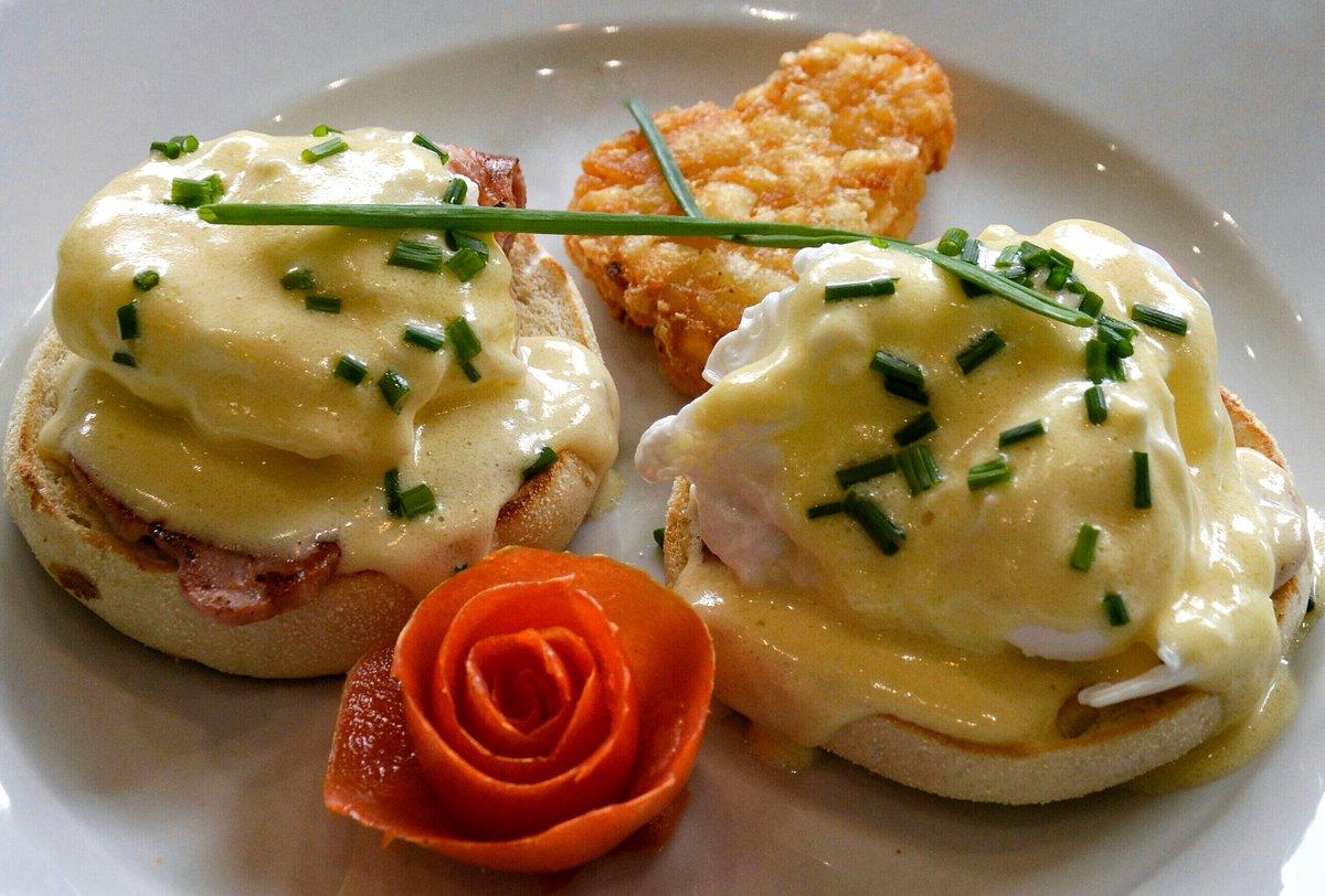 RT @SanMarinoUK: Have youself a #Sunday just the way you like it! 🍳🌷😋 #London #Food #SundayBrunch https://t.co/FMkfvydhvc