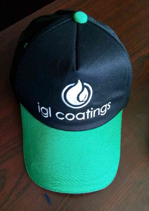 Cap  manufacturer  best quality and best price we are supply to corp..For more info visit... https://t.co/UgQi1Udbfk https://t.co/2BeLKjGcyI