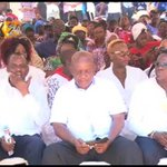 CDF Samson Mwathethe warns politicians against pushing for secession