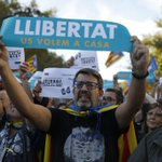 Spanish prime minister aims to take over Catalan government