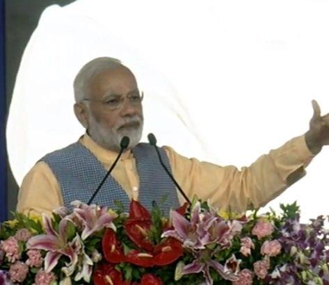#Gujarat4Vikas