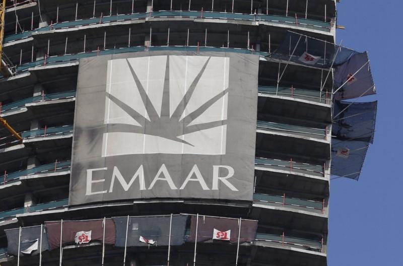 Emaar plans to sell 20 percent stake in Emaar Development via IPO https://t.co/xg5nIk7Om1 https://t.co/oV0ZQLB402