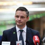 Greens sticking to plan to reduce dairy farming