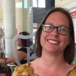 Australian teacher shot dead in Kenya may have been targeted: lawyer