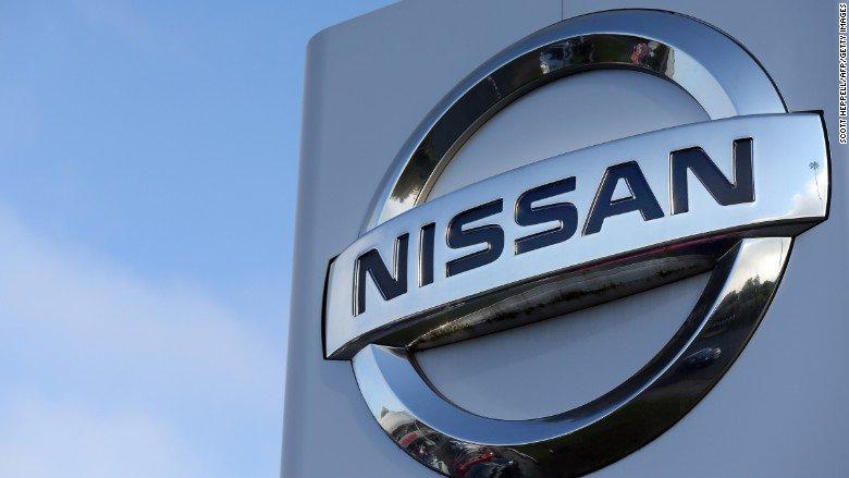 Nissan halts production of cars sold in Japan over safety concerns https://t.co/8Es4l5aFKV https://t.co/UinvSiAzYv