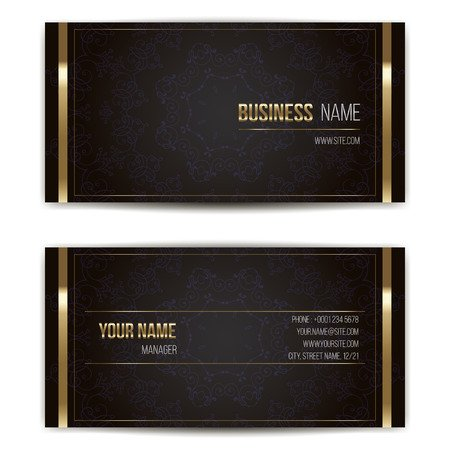 Cheap Business Cards Double Sided • Cheap Printing https://t.co/q51697CVy2 https://t.co/5dOWB5rxqr