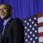 If Mississippi has a school named for President Obama, Alabama should, too