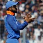 India vs New Zealand, 1st ODI: Virat Kohli makes 200th ODI appearance forIndia