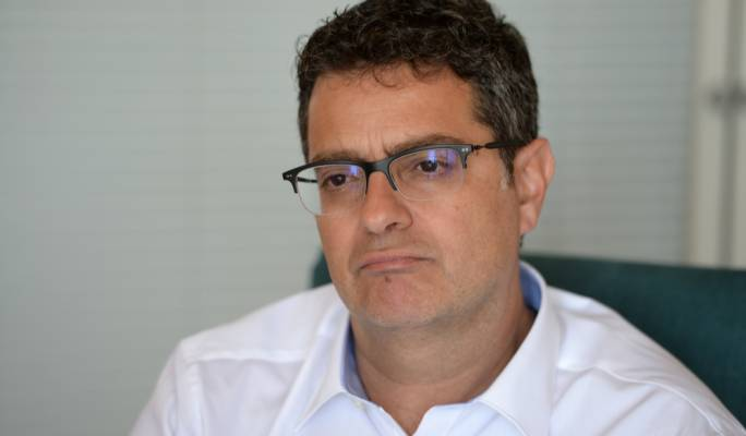 Adrian Delia: Prime Minister politically responsible for Daphne's murder