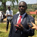 EC clears Bwanika on age limit referendum
