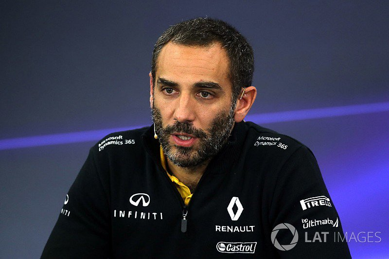 test Twitter Media - Mercedes' use of excessively long 'gardening leave' periods in contracts is unfair, says Renault:  https://t.co/mh9ly5hex9 #F1 https://t.co/6qMMGvRqhv