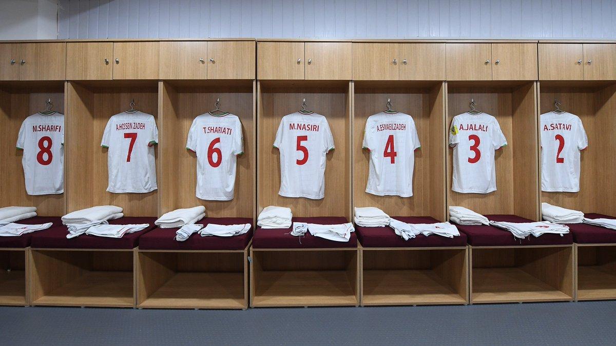 #FIFAU17WC