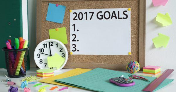 7 trucos para mejorar nuestra motivación ante un trabajo creativo https://t.co/LHtt8lAT0V https://t.co/dv2u7P005L