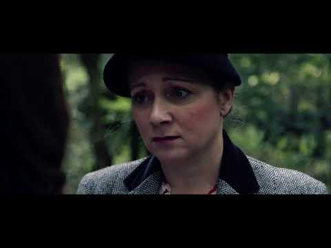 Stacey Devonport Showreel  Watch Now 👉https://t.co/xiVGPIKKsc https://t.co/JJWvu6aCBA
