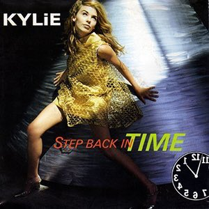 #stepbackintime ???? Happy 27th!! https://t.co/lTNZ5h2lbR