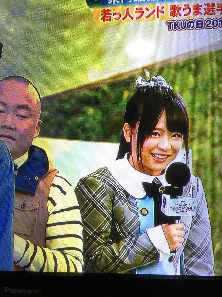 ★チーム8倉野尾成美さんTKUの日お疲れ 地下売上議論21918★ YouTube動画>2本 ->画像>359枚