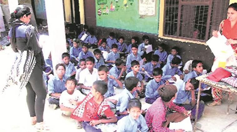 Punjab govt puts merger of schools onhold