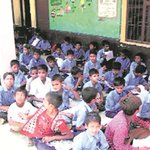 Punjab govt puts merger of schools on hold
