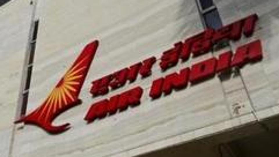 Loss-making Air India may renegotiate contracts with key vendors