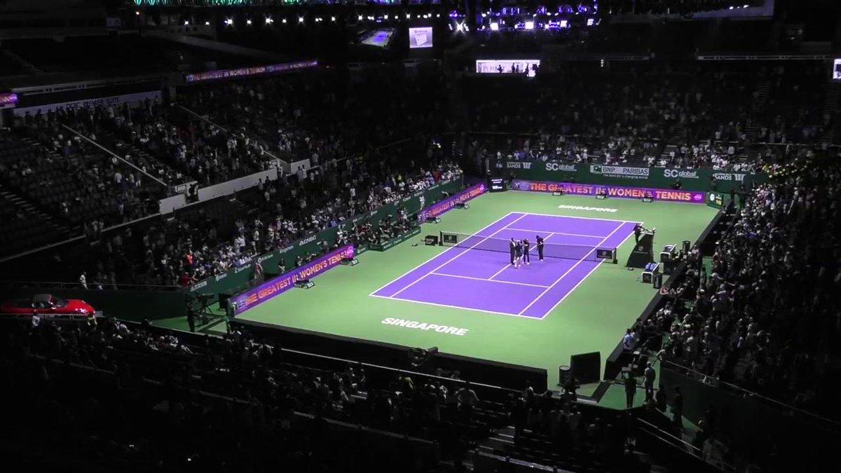 RT @WTA: