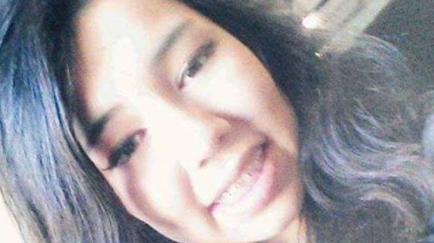 Battlefords RCMP ask for help in locating missing 15-year-old girl