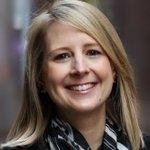 SheStarts secures $500,000 government grant to help female-led startups go global
