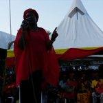 Please re-elect my brother - Nyakobi Kenyatta urges Coast women