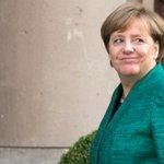 'Merkel understood nothing': AfD's fury in east Germany
